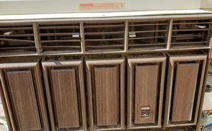 Window AC unit for Sale in Aurora, CO