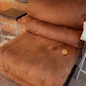 Recliner Chair Couch for Sale in Santa Ana, CA
