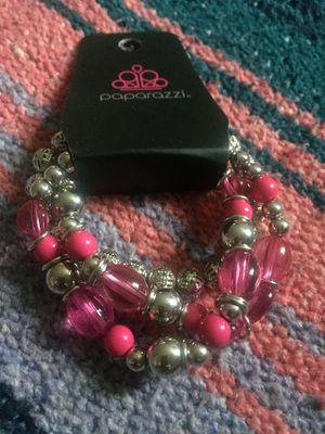 pink bracelets for Sale in McLean, VA