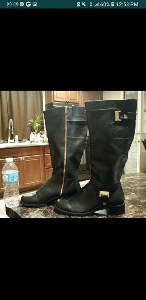 Women's Boots size 8 for Sale in Garden Grove, CA