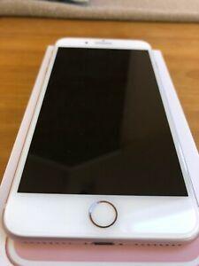 Iphone 7 plus for Sale in Marysville, WA