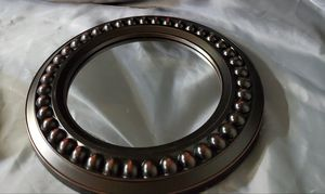 Wood Wall Mirror for Sale in Pendleton, IN