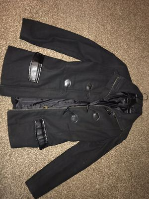 Women's hoodie/jacket/coat for Sale in Cleveland, OH