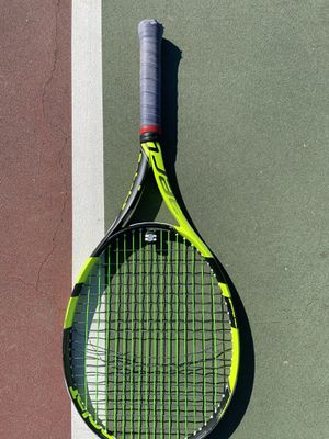 Tennis Rackets for Sale in Bloomington, CA