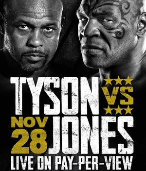 TYSON VS JONES ON FIRESTICK LIVE for Sale in Milwaukee, WI