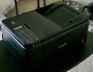 Canon Printer for Sale in Cincinnati, OH