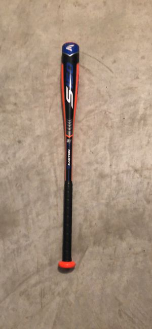 Youth baseball bat for Sale in Ashburn, VA