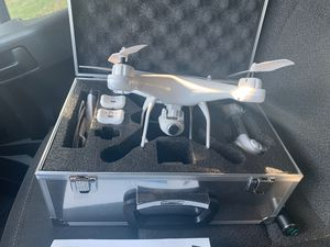 Drone Potensic for Sale in Los Angeles, CA