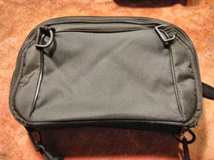 Portable DVD Player Case for Sale in Rancho Cucamonga, CA