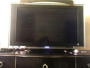 TV for Sale in Peoria, IL