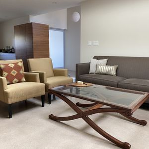 Modern Couch & Chairs for Sale in Phoenix, AZ