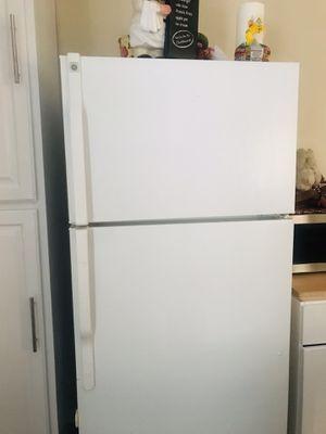 Refrigerador GE for Sale in Phoenix, AZ