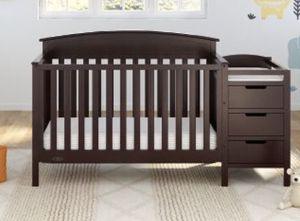 3 in 1 Crib for Sale in FL, US