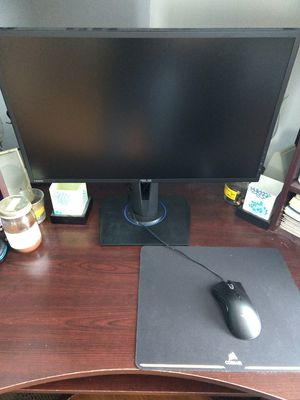 Gaming PC for Sale in Kingsport, TN