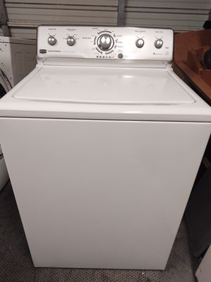 Maytag Washer for Sale in Lancaster, PA
