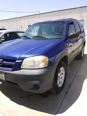 Mazda for Sale in Hesperia, CA