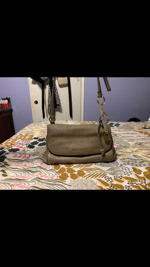 Marc Jacobs cross body bag. for Sale in Phoenix, AZ