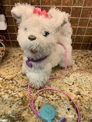 FurReal Friend for Sale in Chandler, AZ