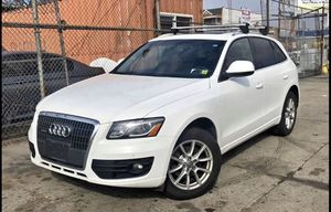 Audi Q5 for Sale in Galloway, OH