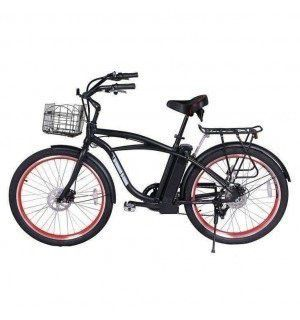 Electric Bycicle Newport Beach Cruiser for Sale in Honea Path, SC