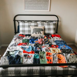 3T BOY CLOTHES LOT for Sale in Shelbyville, TN