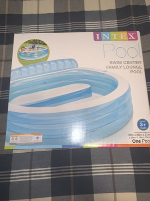Family pool 3+ for Sale in Hayward, CA