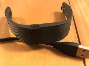 Fitbit Charge HR for Sale in Jacksonville, FL
