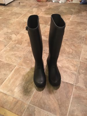 New Polar Rain Boots Size 8 for Sale in Burlingame, CA