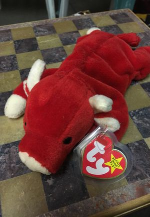 BEANIE BABY for Sale in Fontana, CA