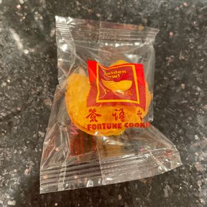 Fortune Cookie for Sale in Southborough, MA