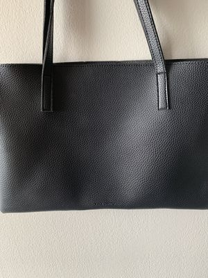 Vince Camuto genuine leather tote bag for Sale in Framingham, MA