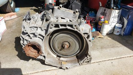 Volkswagen/Audi 6-speed LQY DSG transmission for Sale in Diamond Bar,  CA