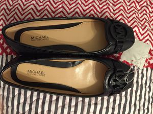 Brand new Michael kors shoes for Sale in La Vergne, TN