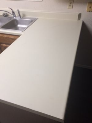 Countertops for Sale in Austin, TX
