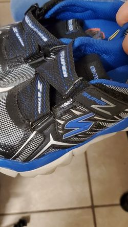Boy Shoes for Sale in Cape Coral,  FL