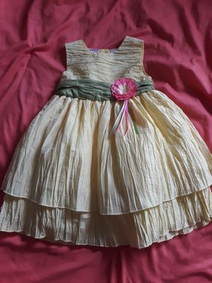 Blueberi boulevard 3t easter Sunday dress for Sale in North Little Rock, AR