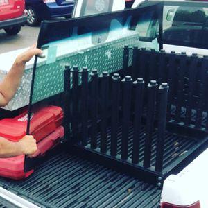 Changing car glass for Sale in Murfreesboro, TN