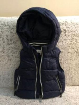 Size 4 Jacket, Tuxedo, Sports Equipment for Sale in Quincy, IL