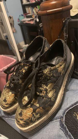 Prada shoes for Sale in Rancho Cucamonga, CA