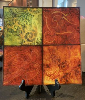 Multi-Colored Tile for Sale in Bothell, WA