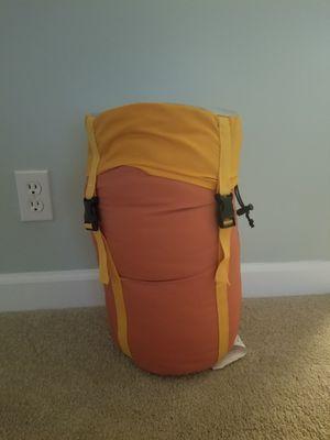 Sleeping bag for Sale in Lake Worth, FL