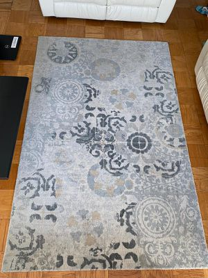 Pottery Barn Rug for Sale in Alexandria, VA
