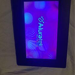 Digital photo frame for Sale in San Angelo,  TX