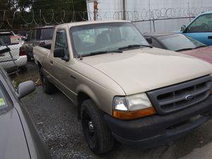Ford Ranger for Sale in Lanham, MD