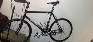 Quintana Roo mens road bike for Sale in Phoenix, AZ