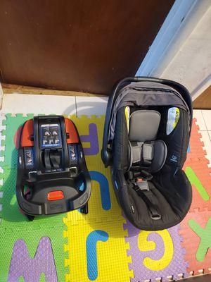 BITRAX CAR SEAT for Sale in Miami, FL