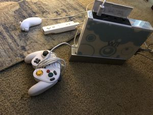 Nintendo Wii for Sale in Bakersfield, CA