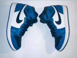 Nike Jordan 1 Retro Rare Air Size 10 for Sale in Salinas, CA