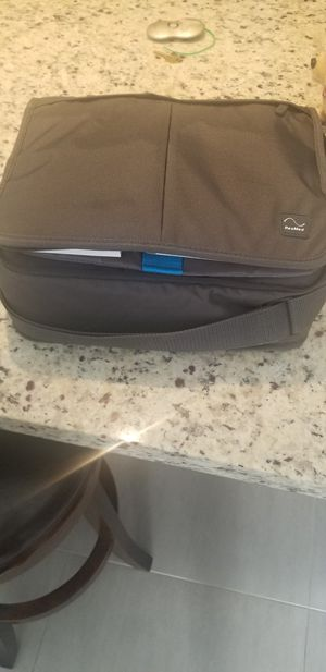 CPAP machine for Sale in Miami, FL