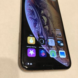 Great Condition Factory Unlocked iPhone XS 64GB Gold for Sale in Beaverton, OR